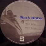 Octave One - Black Water