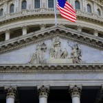United States Capitol detail (3)
