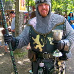 Michigan Renaissance Festival 2