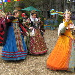 Michigan Renaissance Festival 8