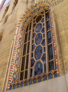 Pewabic Pottery 17 1 Guardian Building