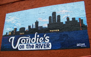 50 Outdoor Murals In Detroit 24