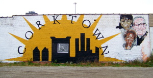 50 Outdoor Murals In Detroit 37