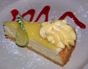Lilys Seafood 410 S Washington Royal Oak Michigan 15 Moms Key Lime Cheesecake