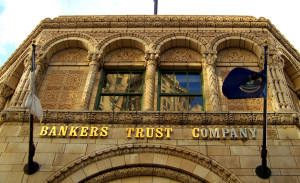 Bankers Trust Company Building #14