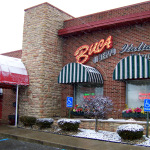 Buca Di Beppo - 38888 Six Mile Rd, Livonia, Michigan #1