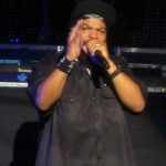Ice Cube at Kings Of The Mic 4