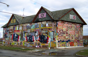 MBAD ABA African Bead Museum Detroit 1 1