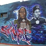 New Grand River Street Art May 2015 1 2