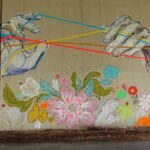 Dequindre Cut Art Summer 2015 4 1