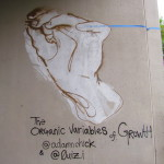 Dequindre Cut Art Summer 2015 4 2