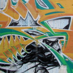 Dequindre Cut Art Summer 2015 7 3