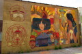 Detroit Street Art Fall 2015 13