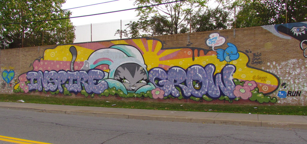 Detroit Street Art Fall 2015 21 1