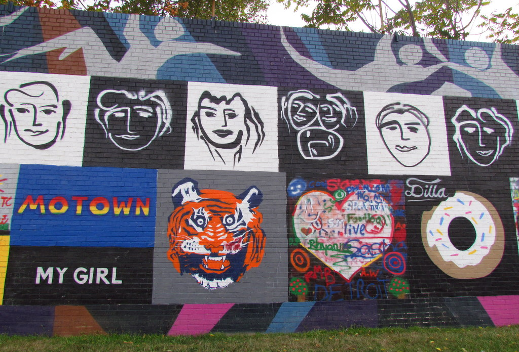 Detroit Street Art Fall 2015 22 2