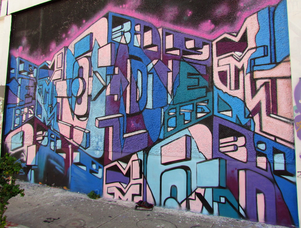 Wynwood Walls 2016 267