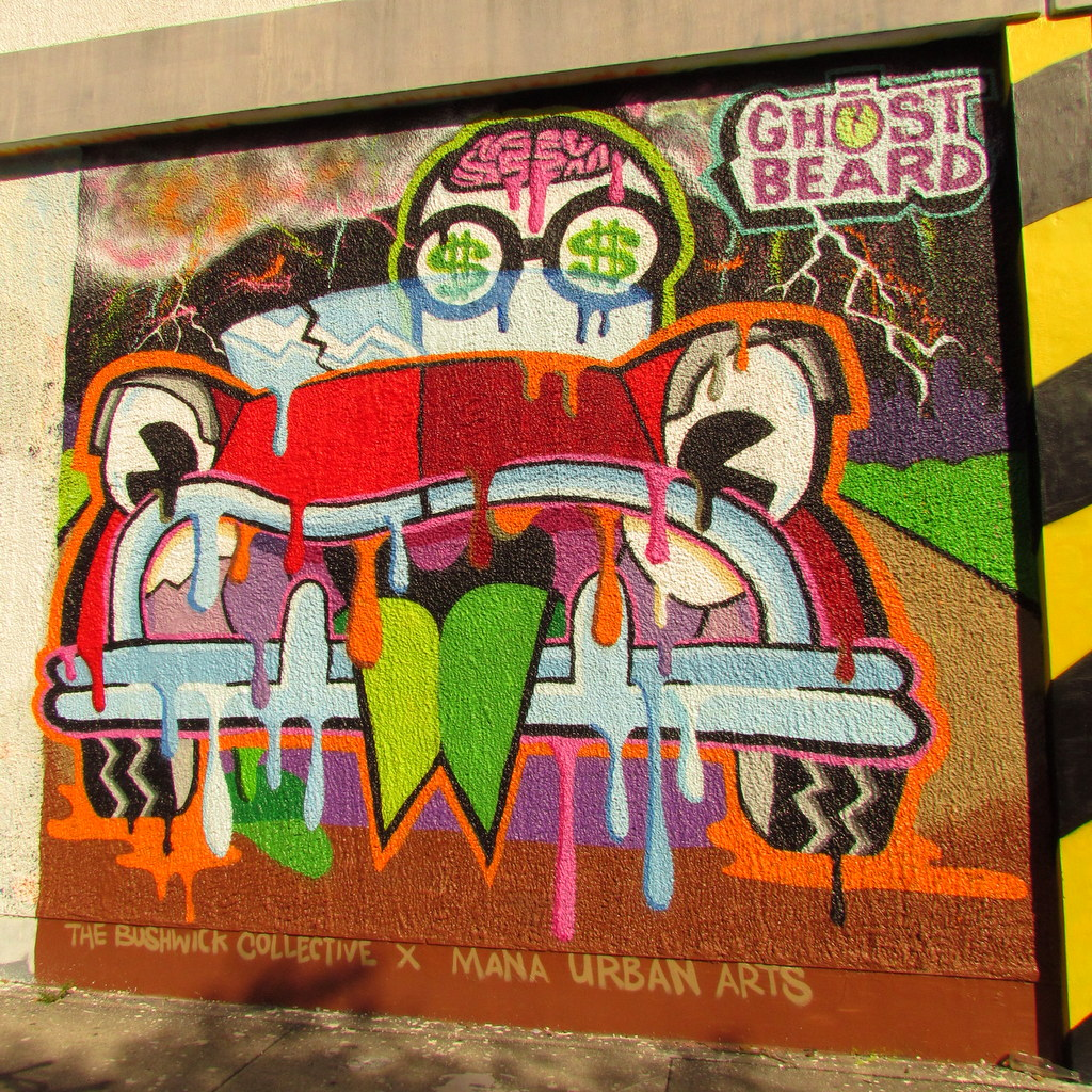 Wynwood Walls 2016 273