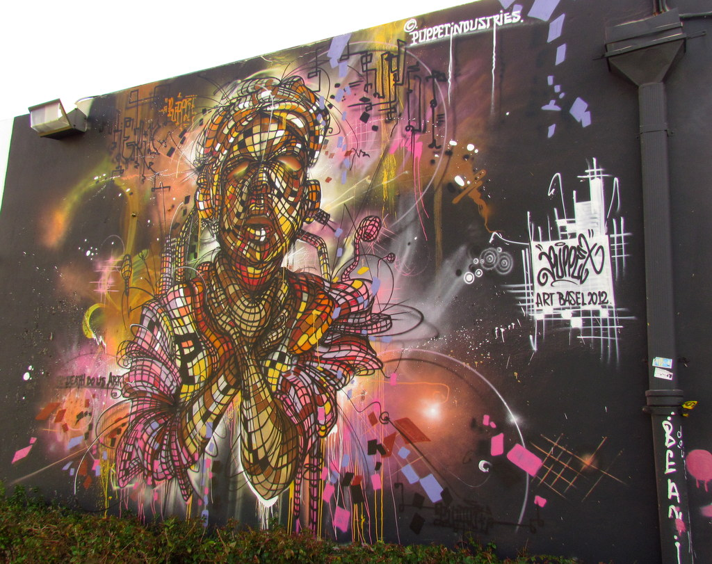 Wynwood Walls 2016 312