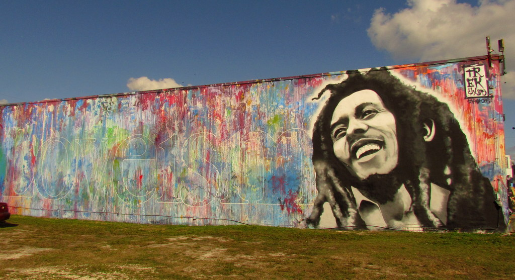 Wynwood Walls 2016 328