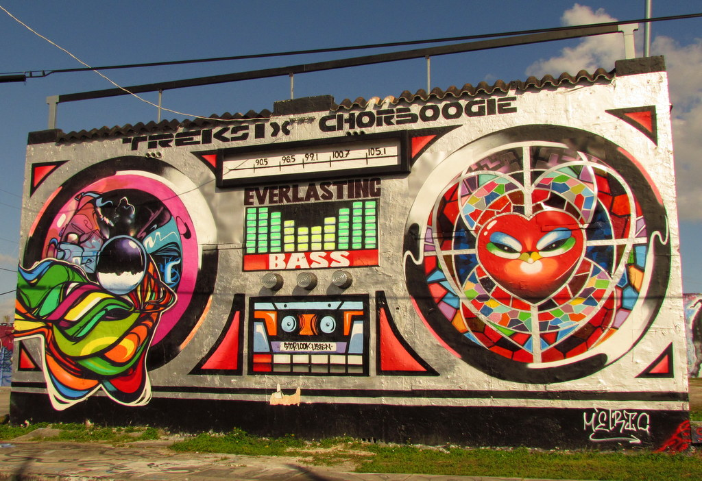 Wynwood Walls 2016 330