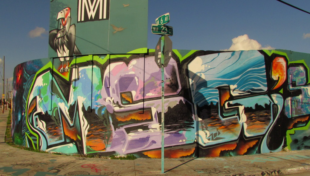 Wynwood Walls 2016 331