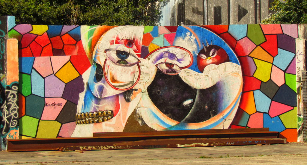Wynwood Walls 2016 338