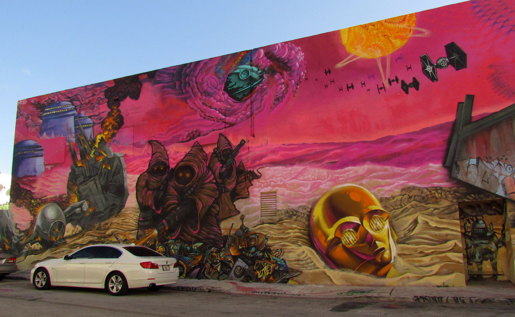Wynwood Walls 2016 376 0