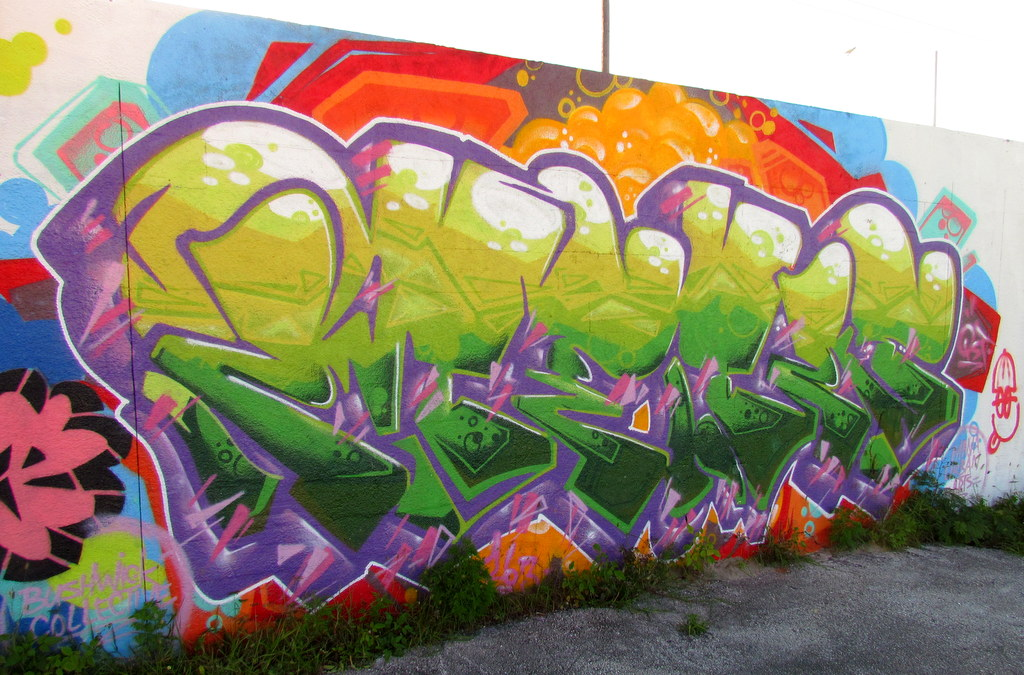 Wynwood Walls 2016 394