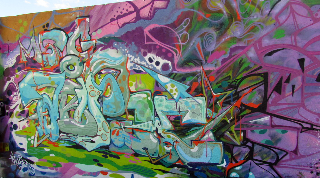 Wynwood Walls 2016 405