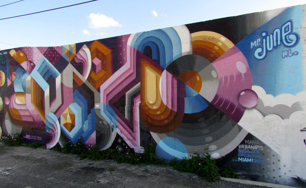 Wynwood Walls 2016 406