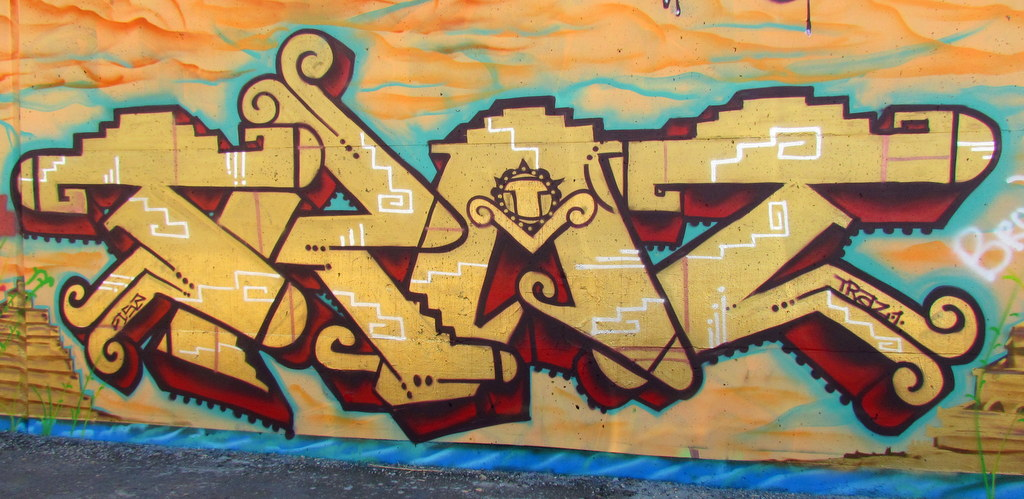 saint-louis-graffiti-102