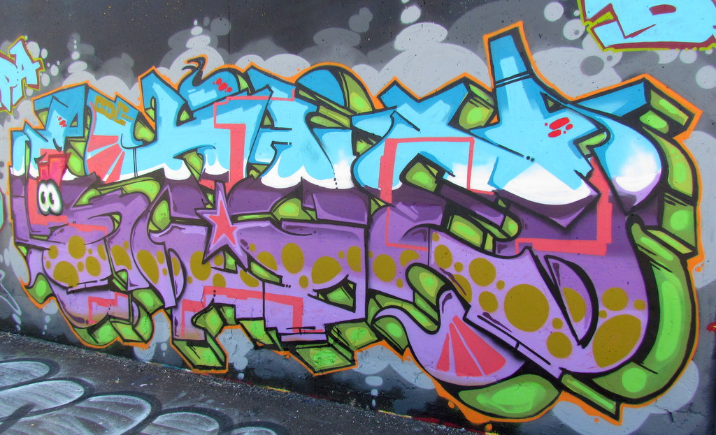 saint-louis-graffiti-107