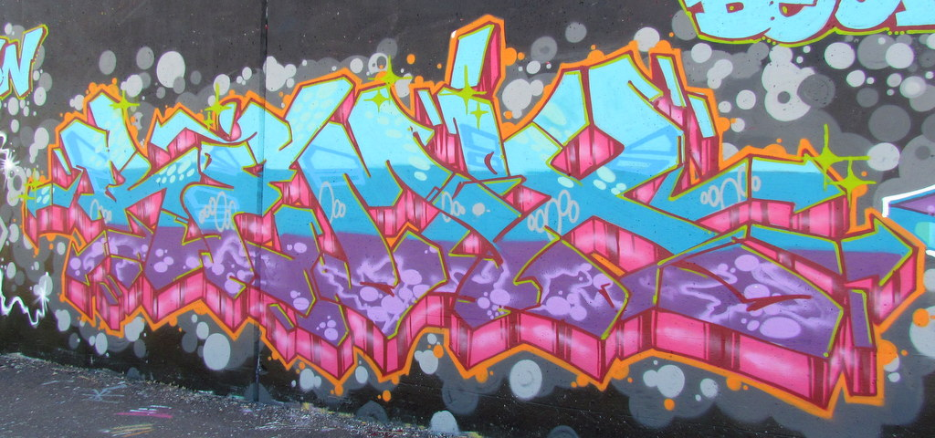 saint-louis-graffiti-111