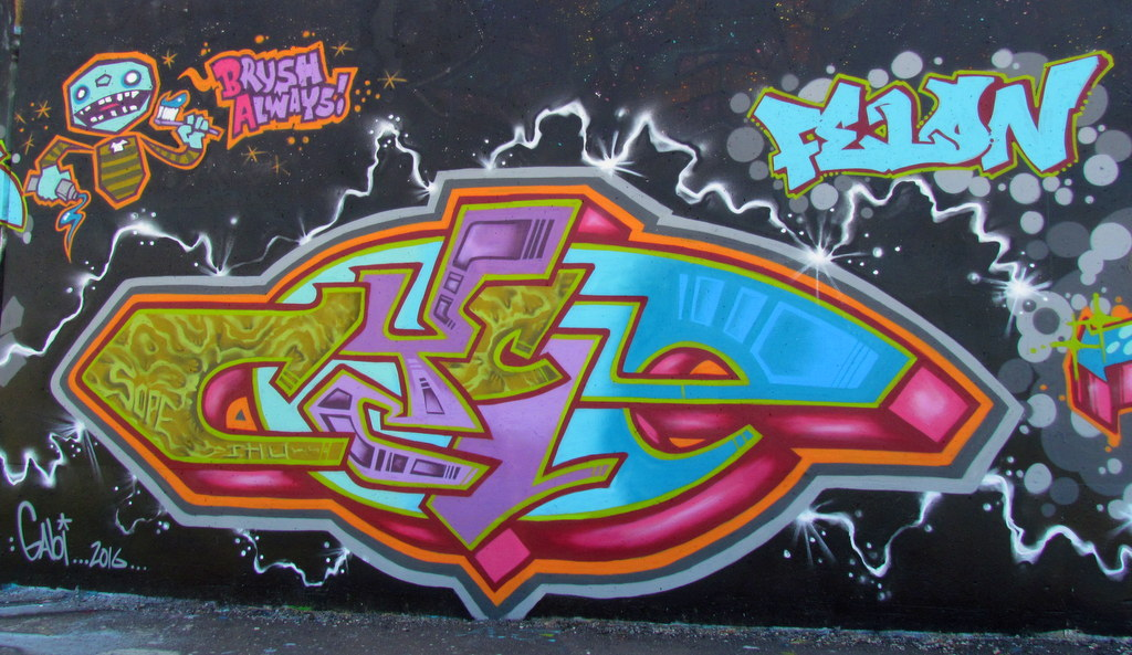 saint-louis-graffiti-112