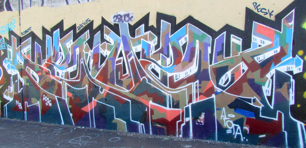 saint-louis-graffiti-114