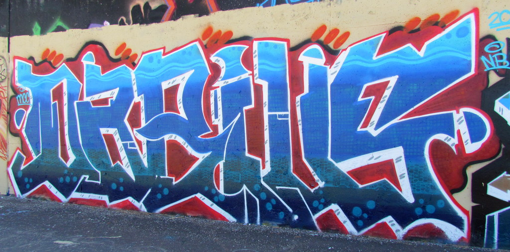 saint-louis-graffiti-115