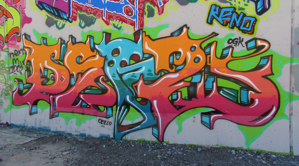 saint-louis-graffiti-12