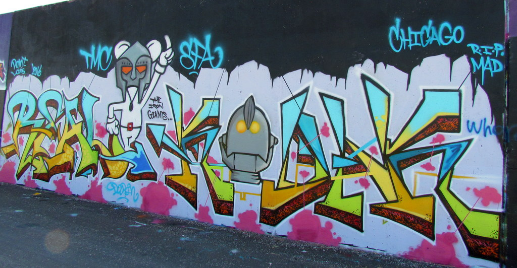 saint-louis-graffiti-122
