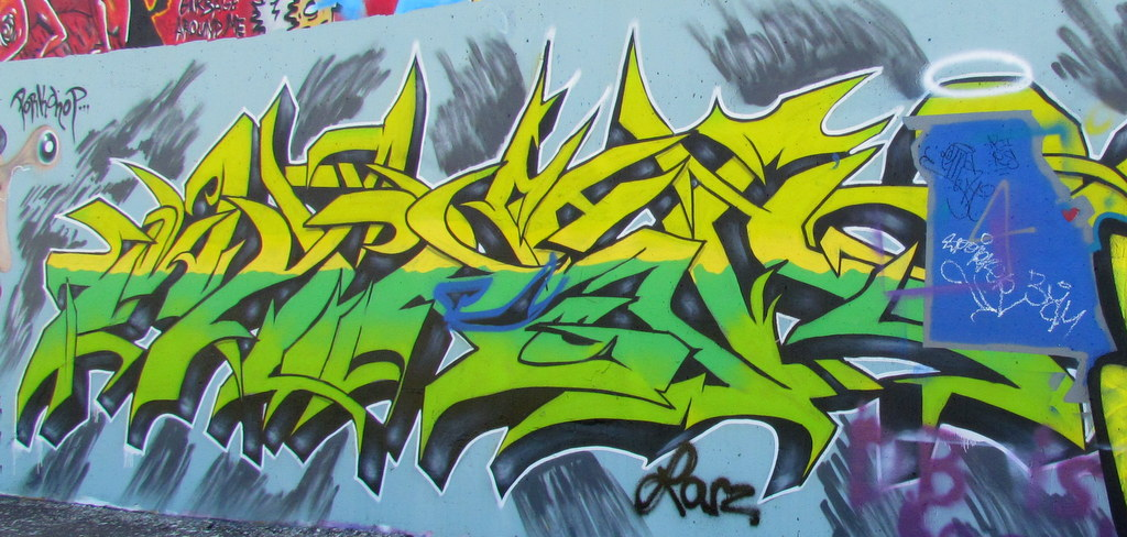 saint-louis-graffiti-128