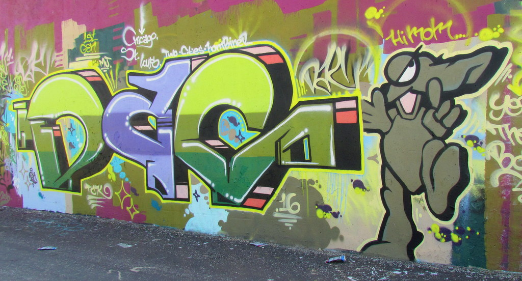 saint-louis-graffiti-129