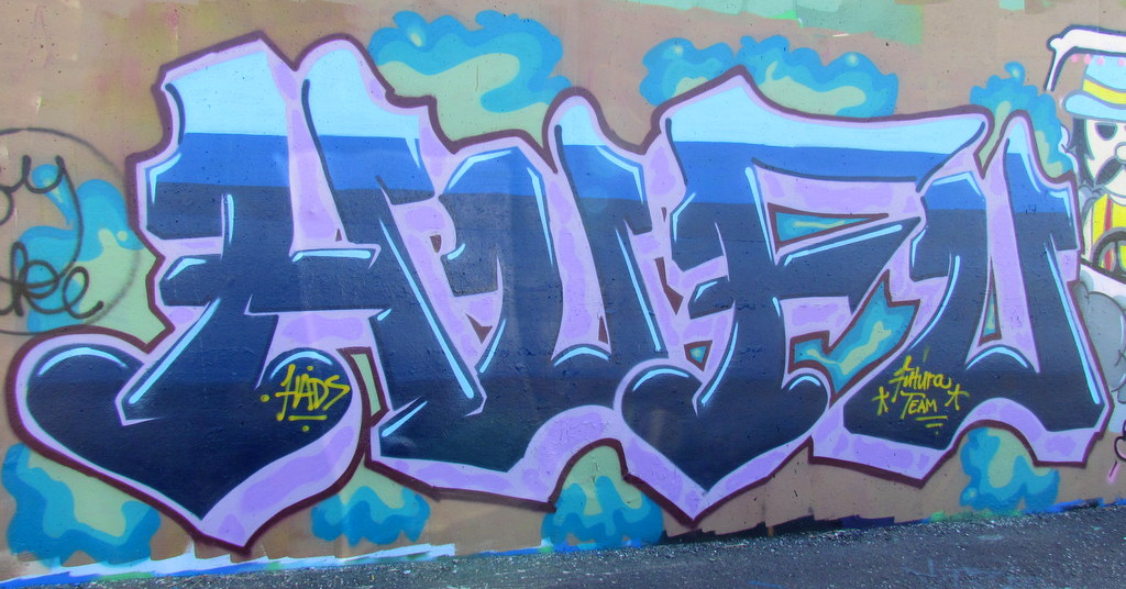 saint-louis-graffiti-132