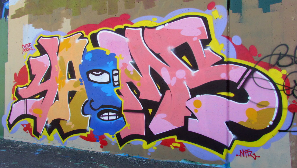 saint-louis-graffiti-133