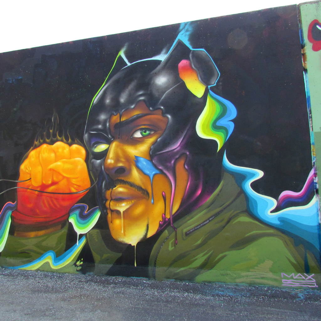 saint-louis-graffiti-136