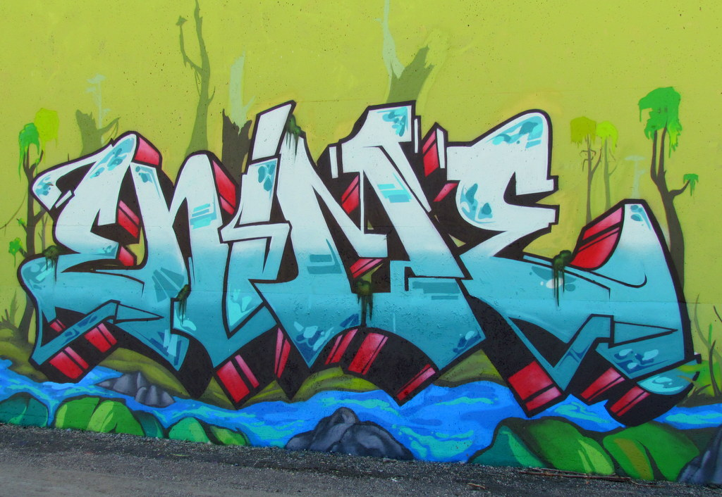 saint-louis-graffiti-155