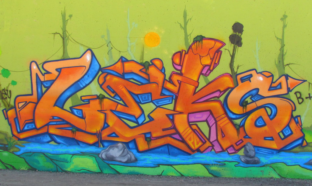 saint-louis-graffiti-156