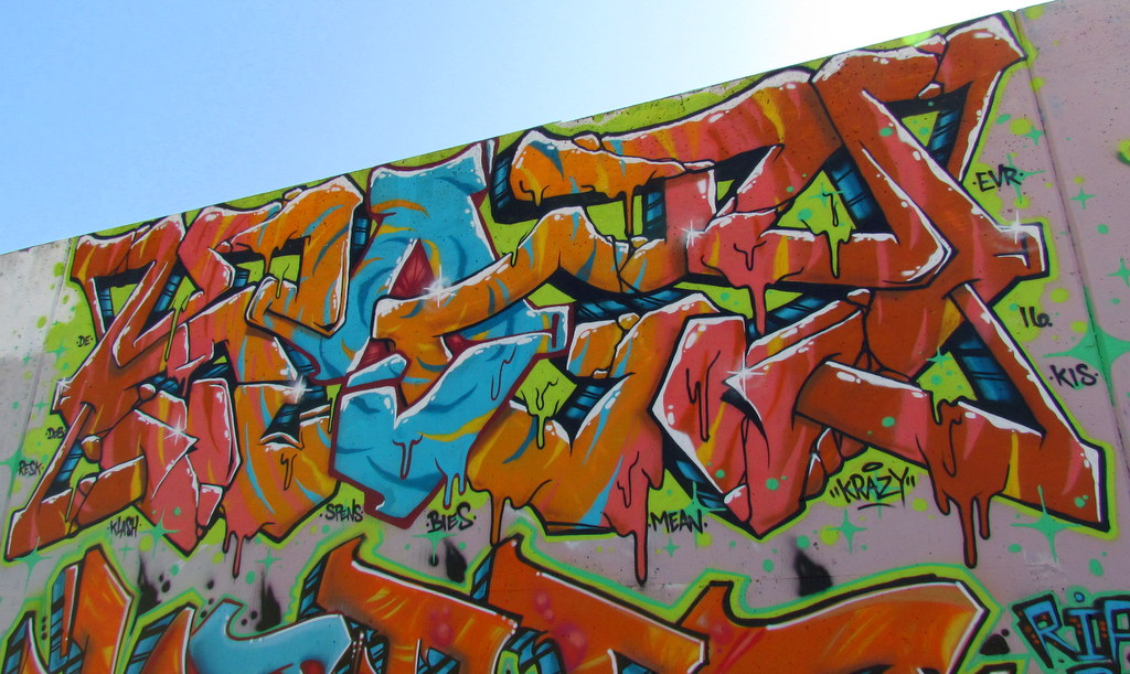 saint-louis-graffiti-16
