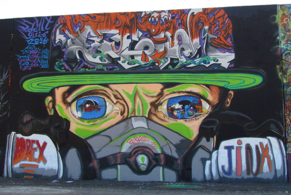 saint-louis-graffiti-171