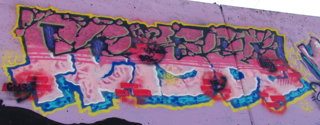 saint-louis-graffiti-2
