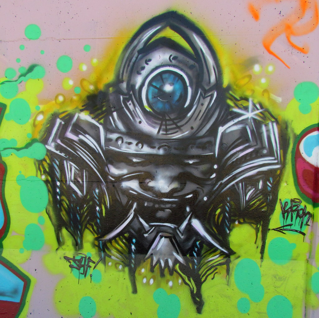 saint-louis-graffiti-21