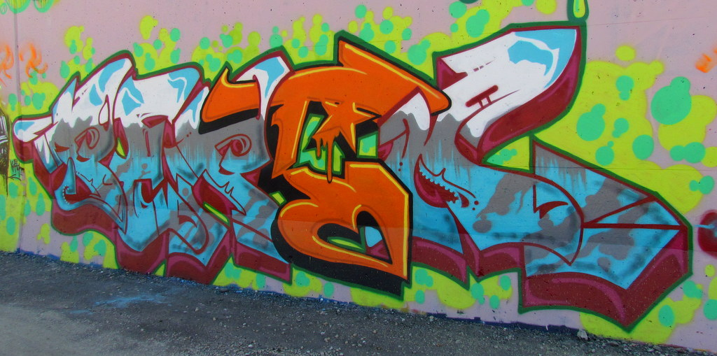 saint-louis-graffiti-23